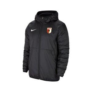nike-fc-augsburg-repel-trainingsjacke-schwarz-f010-fcacw6157-fan-shop_front.png