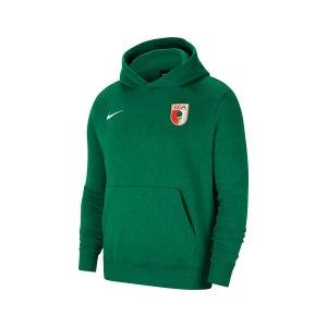 nike-fc-augsburg-fleece-hoody-kids-gruen-f302-fcacw6896-fan-shop_front.png