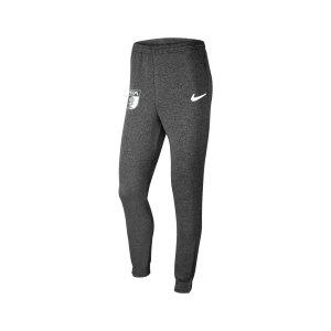 nike-fc-augsburg-fleece-jogginghose-kids-grau-f071-fcacw6909-fan-shop_front.png