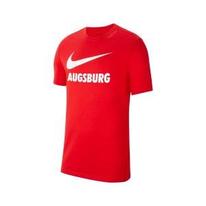nike-fc-augsburg-fleece-t-shirt-rot-f657-fcacw6936-fan-shop_front.png