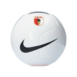 nike-fc-augsburg-trainingsball-weiss-f100-fcasc3992-fan-shop_front.png