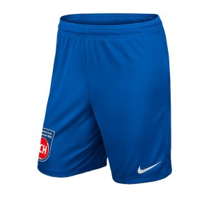 nike-1-fc-heidenheim-short-away-2018-2019-f463-replicas-shorts-national-fanshop-bundesliga-fch725887.png