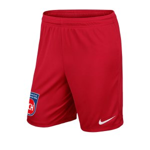 nike-1-fc-heidenheim-short-home-2019-2020-f657-replicas-shorts-national-fch725887.png