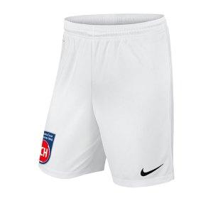 nike-1-fc-heidenheim-short-3rd-2019-2020-kids-replicas-shorts-national-fch725988.png