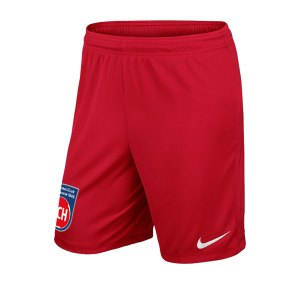 nike-1-fc-heidenheim-short-home-kids-19-20-f657-replicas-shorts-national-fch725988.png