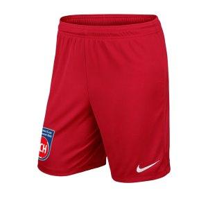 nike-1-fc-heidenheim-short-home-kids-19-20-f657-replicas-shorts-national-fch725988.png