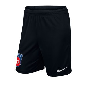 nike-1-fc-heidenheim-tw-short-kids-2019-2020-f010-replicas-shorts-national-fch725988.png