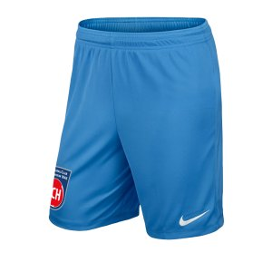 nike-1-fc-heidenheim-tw-short-kids-2019-2020-f412-replicas-shorts-national-fch725988.png