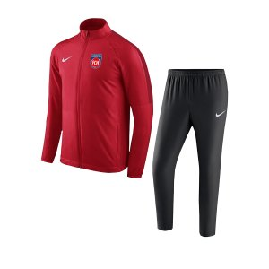 nike-1-fc-heidenheim-trainingsanzug-kids-rot-f657-replicas-anzuege-national-fch893805.png