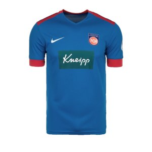 nike-1-fc-heidenheim-trikot-away-2019-2020-kids-replicas-trikots-national-fch894116.png