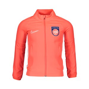 nike-1-fc-heidenheim-trainingsjacke-kids-rot-f671-fchaj9288-fan-shop_front.png