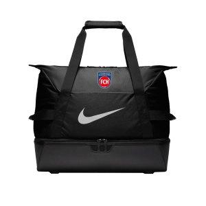 nike-1-fc-heidenheim-sporttasche-large-schwarz-replicas-zubehoer-national-fchba5506.png