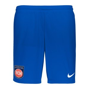 nike-1-fc-heidenheim-short-away-20-21-kids-f463-fchbv6865-fan-shop_front.png