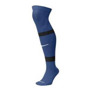 nike-1-fc-heidenheim-stutzen-away-20-21-blau-f463-fchcv1956-fan-shop_front.png