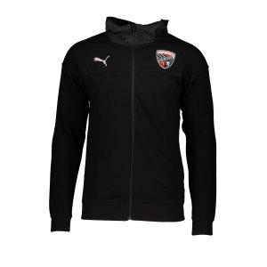 puma-fc-inglostadt-cup-casuals-kapuzenjacke-schwarz-f03-fussball-teamsport-textil-jacken-fci656029.jpg