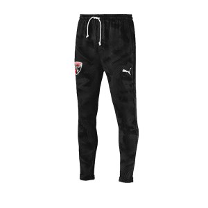 puma-fc-ingolstadt-cup-casuals-sweat-pant-schwarz-f03-fussball-teamsport-textil-hosen-fci656034.jpg
