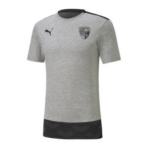 puma-fc-ingolstadt-04-t-shirt-grau-f37-fci656489-fan-shop_front.png
