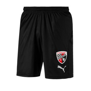 puma-fc-ingolstadt-short-away-2019-2020-liga-core-short-f03-hose-kurz-teamsport-match-training-mannschaft-fci70343.jpg