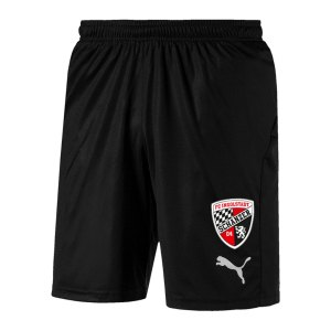 puma-fc-ingolstadt-04-short-home-away-2020-21-f03-fci703436-fan-shop_front.png