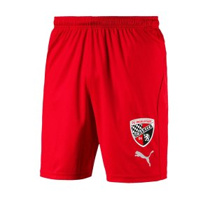 puma-fc-ingolstadt-short-home-2019-2020-liga-core-short-f01-hose-kurz-teamsport-match-training-mannschaft-fci70343neu.jpg