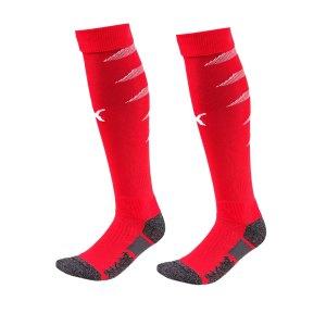 puma-fc-ingolstadt-stutzen-home-2019-2020-final-socks-stutzenstrumpf-rot-weiss-f01-teamsport-sockenstutzen-fci703452.jpg