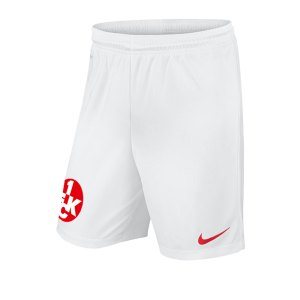 nike-1-fc-kaiserslautern-short-home-19-20-f102-replicas-shorts-national-fck725887.png