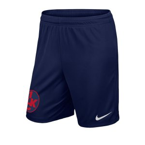 nike-1-fc-kaiserslautern-short-away-19-20-f410-replicas-shorts-national-fck725887.jpg