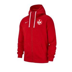 nike-fc-kaiserslautern-club19-fleece-kapuzenjacke-rot-f657-fussball-teamsport-textil-sweatshirts-fckaj1313.jpg