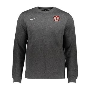 nike-1-fc-kaiserslautern-sweater-grau-f063-fckaj1466-fan-shop_front.png
