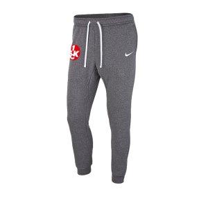 nike-fc-kaiserslautern-team-club19-fleece-jogginghose-grau-f071-fussball-teamsport-textil-hosen-fckaj1468.jpg