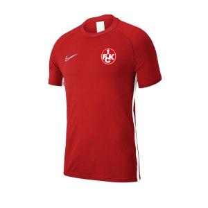 nike-1-fc-kaiserslautern-t-shirt-kids-rot-f657-replicas-t-shirts-national-fckaj9261.jpg
