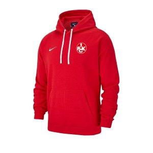 nike-fc-kaiserslautern-club-19-fleece-hoody-rot-f657-fussball-teamsport-textil-sweatshirts-fckar3239.jpg