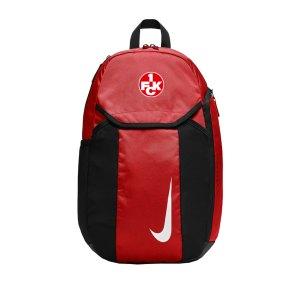 nike-fc-kaiserslautern-academy-team-backpack-rucksack-rot-f657-equipment-sporttasche-fussball-fckba5501.jpg