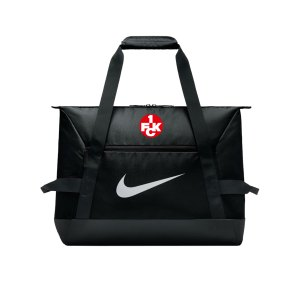 nike-fc-kaiserslautern-academy-team-duffel-bag-tasche-small-f010-equipment-fckba5505.jpg