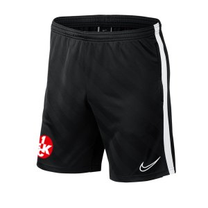 nike-fc-kaiserslautern-academy-19-breathe-short-schwarz-f010-fussball-teamsport-textil-shorts-fckbq5810.jpg