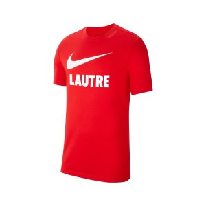 nike-1-fc-kaiserslautern-t-shirt-rot-f657-fckcw6936-fan-shop_front.png