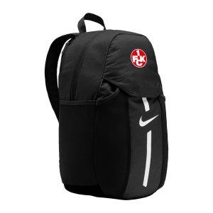 nike-1-fc-kaiserslautern-rucksack-schwarz-f010-fckdc2647-fan-shop_front.png