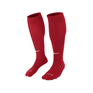 nike-classic-2-cushion-otc-football-socken-f648-stutzen-strumpfstutzen-stutzenstrumpf-socks-sportbekleidung-unisex-sx5728.png