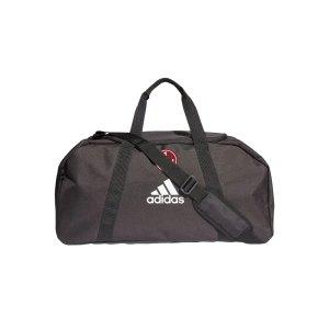 adidas-1-fc-nuernberg-tasche-schwarz-fcngh7266-fan-shop_front.png