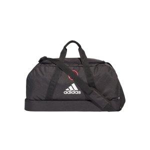adidas-1-fc-nuernberg-tasche-hardcase-schwarz-fcngh7270-fan-shop_front.png