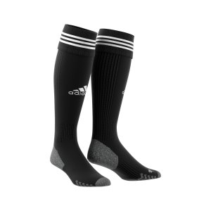 adidas-1-fc-nuernberg-stutzen-3rd-21-22-schwarz-fcngn2993-fan-shop_front.png