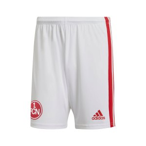 adidas-1-fc-nuernberg-short-away-21-22-weiss-fcngn5770-fan-shop_front.png