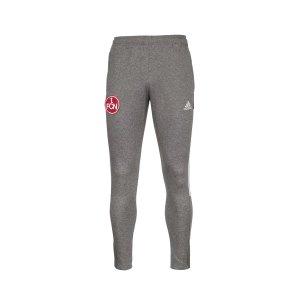 adidas-1-fc-nuernberg-jogginghose-grau-fcngp8802-fan-shop_front.png