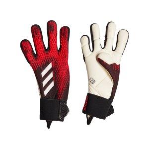adidas-predator-pro-tw-handschuh-kids-schwarz-rot-equipment-torwarthandschuhe-fh7287.png