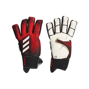 adidas-predator-pro-ultimate-tw-handschuh-schwarz-equipment-torwarthandschuhe-fh7290.png
