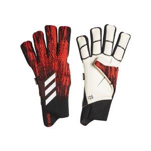 adidas-predator-pro-fs-tw-handschuh-schwarz-rot-equipment-torwarthandschuhe-fh7292.png