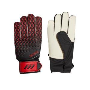adidas-predator-trn-tw-handschuh-kids-schwarz-equipment-torwarthandschuhe-fh7294.png