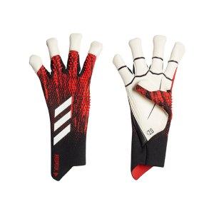 adidas-predator-pro-hybrid-tw-handschuh-schwarz-equipment-torwarthandschuhe-fh7296.jpg