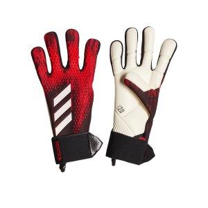 adidas-predator-com-tw-handschuh-schwarz-rot-equipment-torwarthandschuhe-fh7297.png