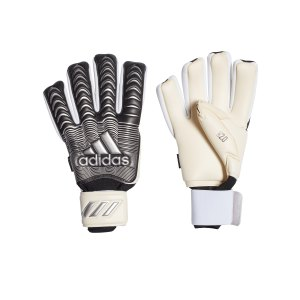 adidas-classic-pro-fs-tw-handschuh-weiss-silber-equipment-torwarthandschuhe-fh7299.png